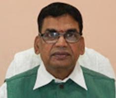 Er.D.V.BHAVANA RAO