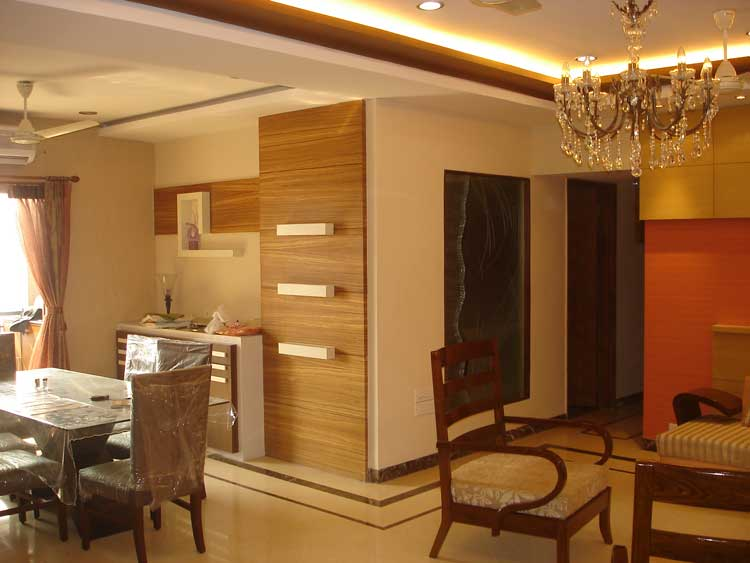 Prakash Design House