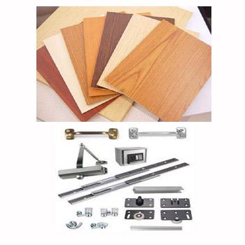 Balaji Glass&Hard ware