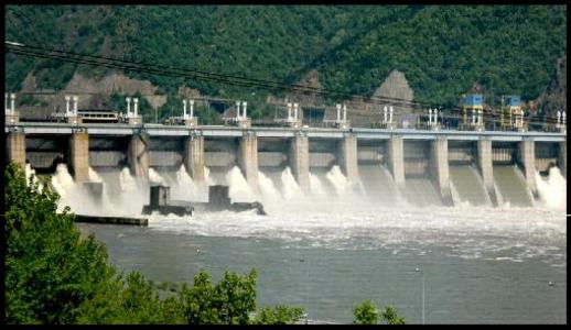 Balaji Hydro Mech Experts