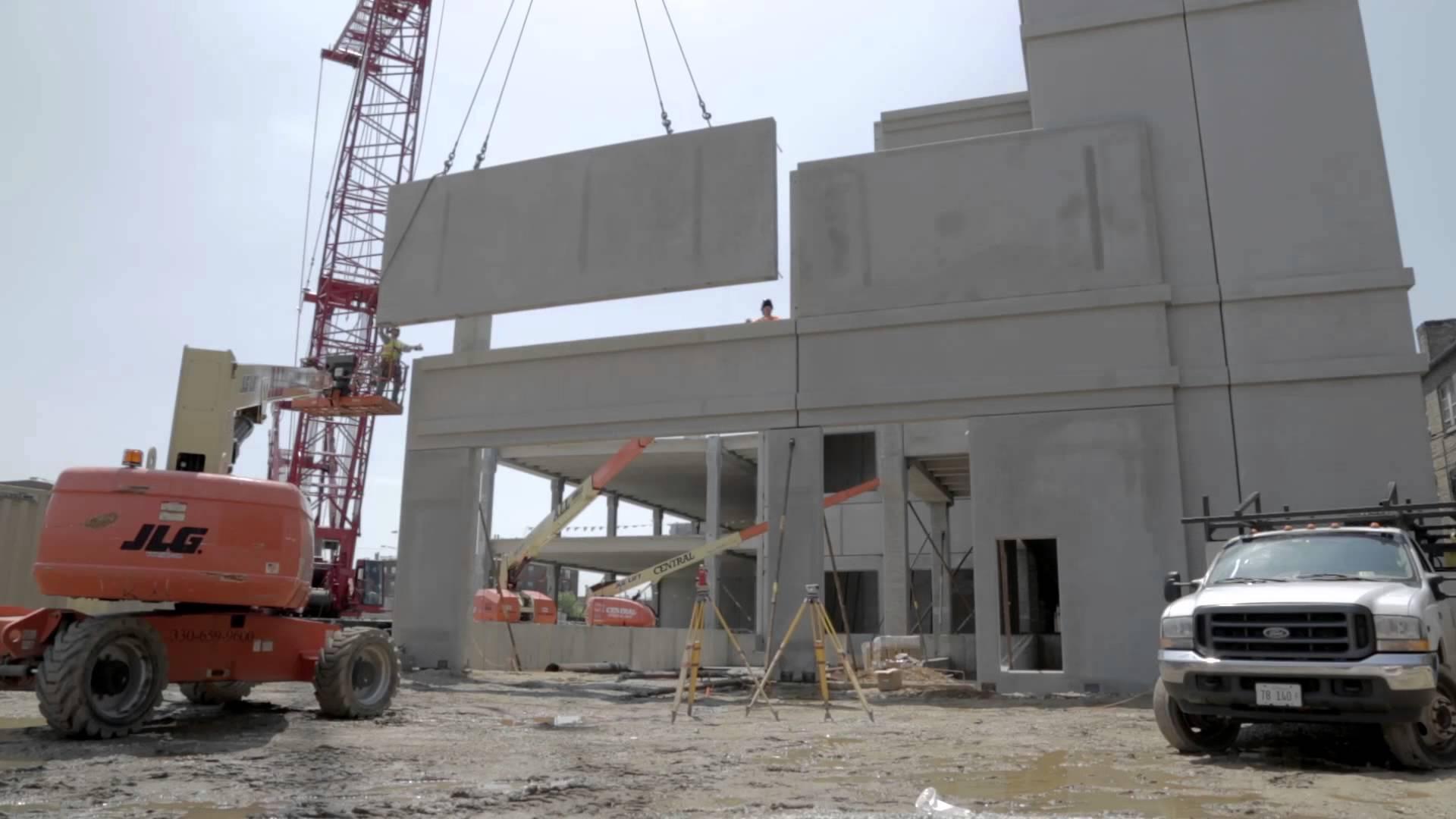 AYYAPPA CONSTRUCTIONS