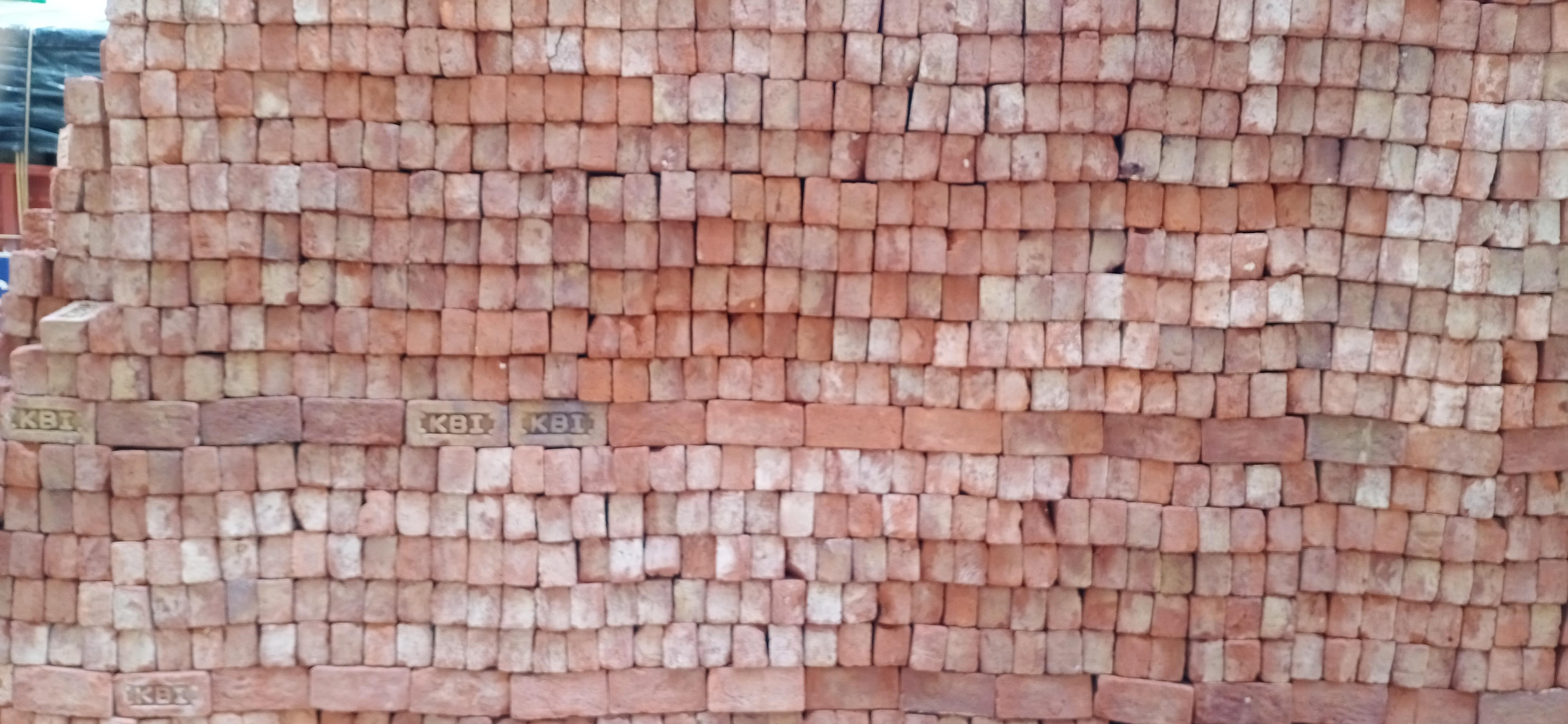 samanvi Bricks manufacturing & Supply