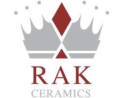 RAC CERAMICS