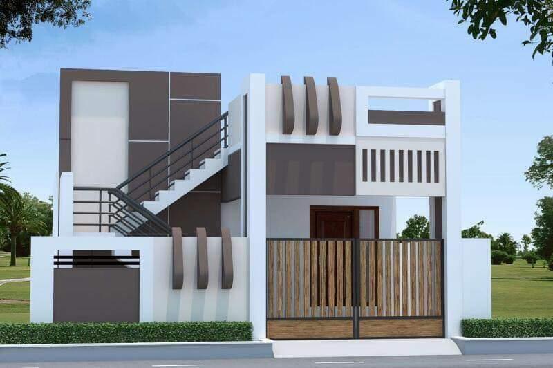 Sri Subramanya Constructions