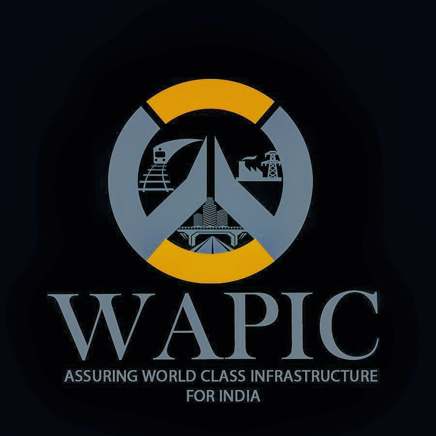 Wapic India Pvt.Ltd.
