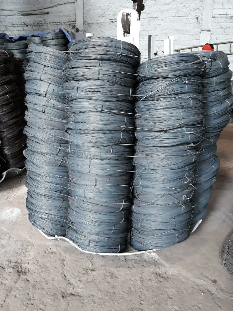 colour coated roofing sheets barbed wires gin wires mesh chain link binding wires