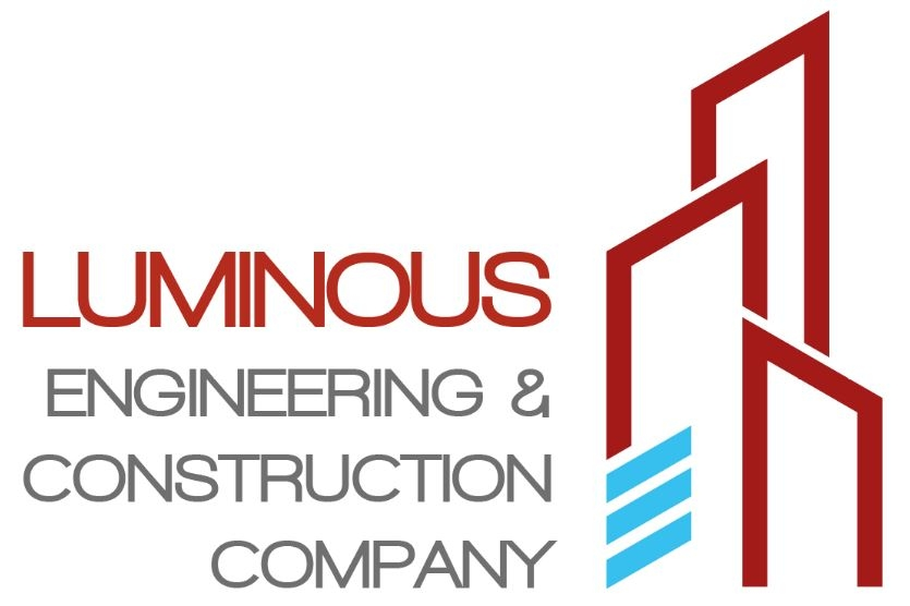 LUMINOUS ENGINEERING & CONSTRUCTION