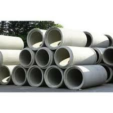 HR Sewer Sanitary Pipes supplies