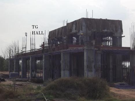 SKAA builders