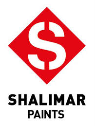 Exterior and Interior Paint- Shalimar Paints